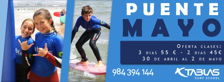 puente mayo cover photo fb 2016