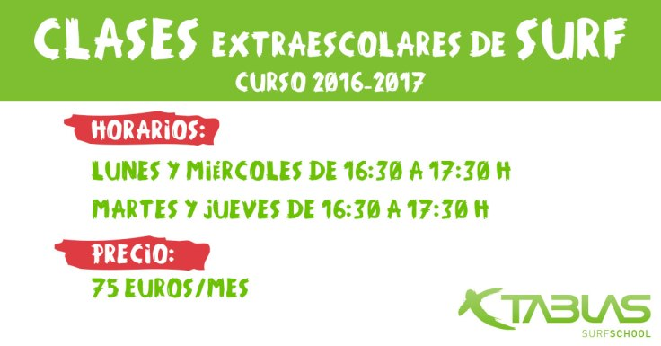 Info-clases