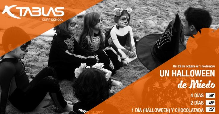 halloween-tablassurfschool