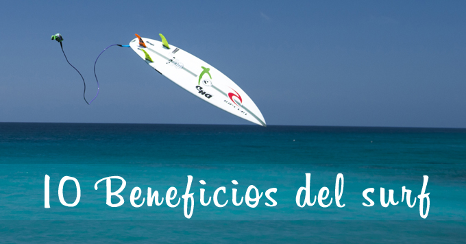 banner_beneficios_del_surf-copy