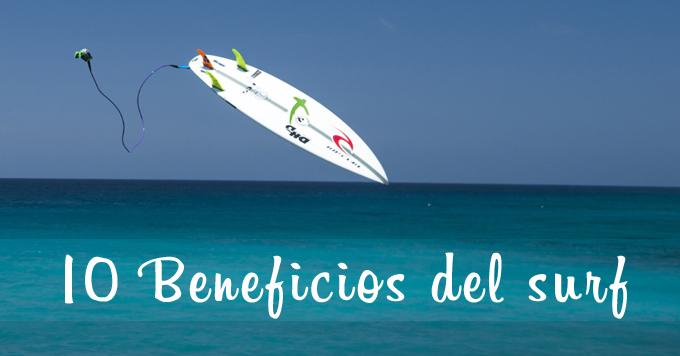 banner_beneficios_del_surf-copy