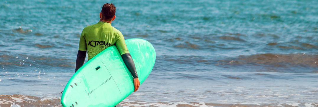 clases-surf-iniciacion