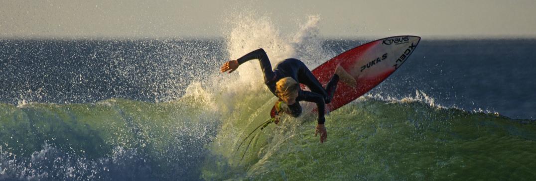 tablassurfschoolgijon – Página 2 – Tablas Surf School d1f2d49a7d0