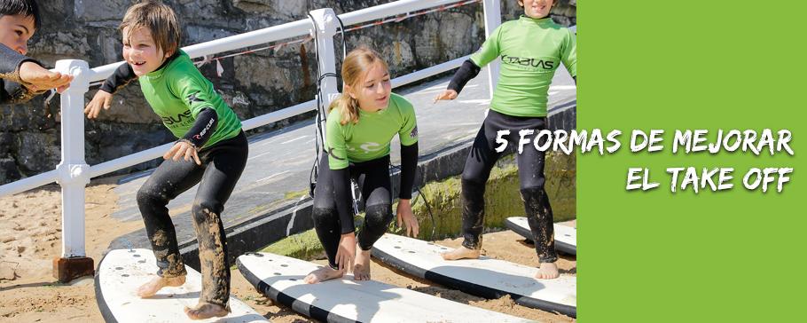 mejorar-takeoff-surf