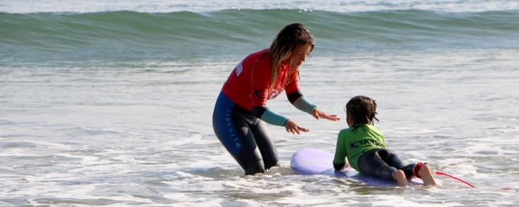 monitores-tablas-surf-school