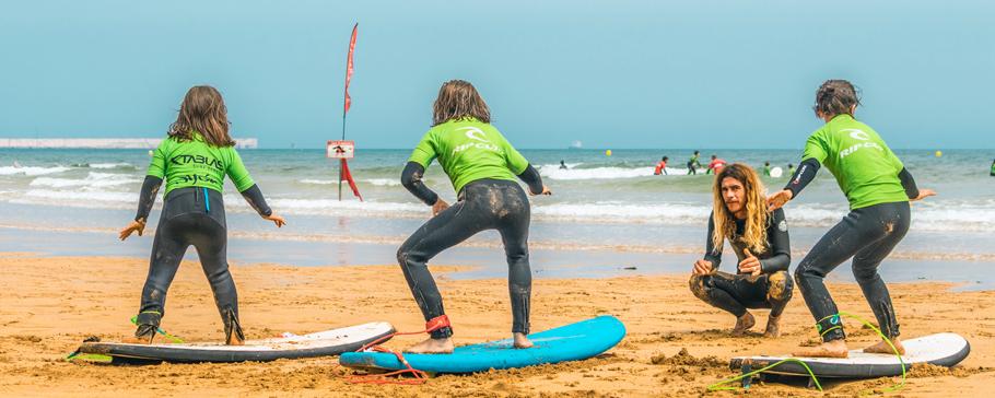viasualizacion-surf