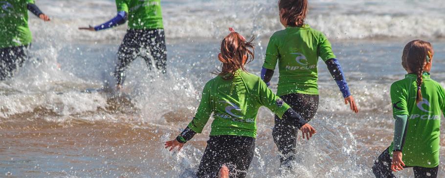 surf-en-puente-ocutbre