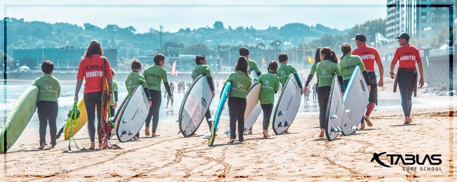 cursos-surf-gijon