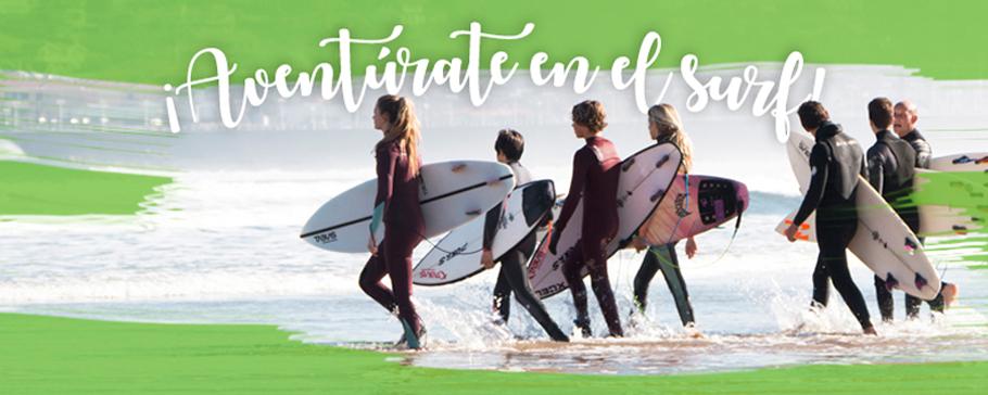 cursos-de-surf-gijon-primavera