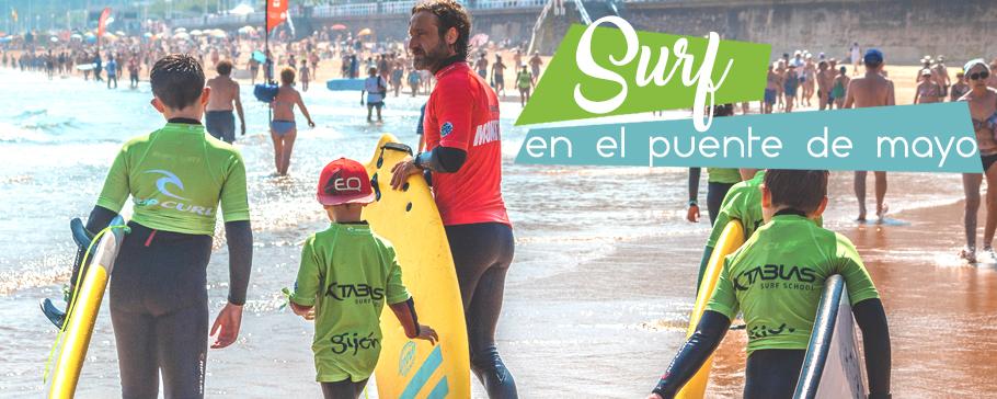 surf-gijon-puente-mayo